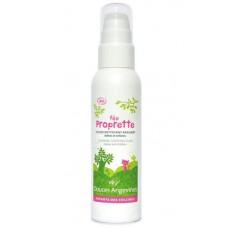 FEE PROPRETTE - zklidňující čistící fluid pro děti 100 ml