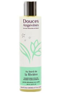 au-bord-de-la-riviere-shampooing-douche-bio-tres-doux-peaux-delicate-tous-types-de-cheveux