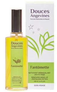 fantomette-nettoyant-demaquillant-bio (1)