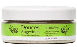 lumiere-poudre-de-gommage-vegetal-vivifiant-visage-bio