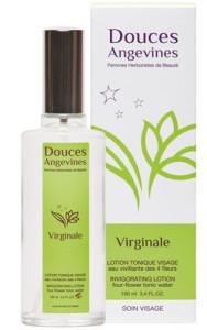 virginale-lotion-tonique-bio-aux-4-fleurs