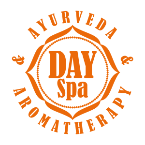 DAY-Spa-03