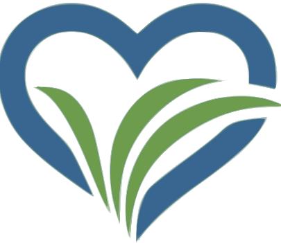 logo_priroda_v_nas – kopie