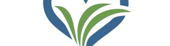 logo_priroda_v_nas