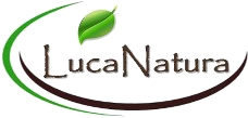 lucanatura-logo-1450387692