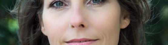 femme_menopause