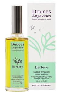 berbere-masque-capillaire-fortifiant-vitalisant-100-bio