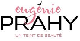 eugenie-prahy-un-teint-de-beaute-1420210797