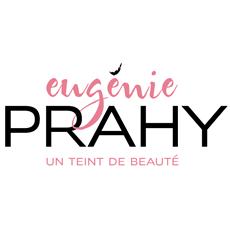 logo-shop-eugenie-prahy