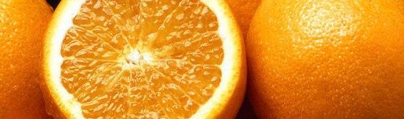 1_pomeranc-vyziva-cyklistika-mtbs-perv