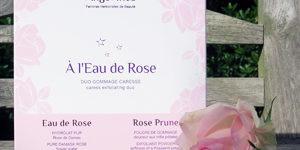 Mise_en_avant_Rose