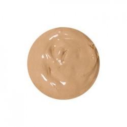 Podkladový make-up minerální fluid č. 13 - VZOREK
