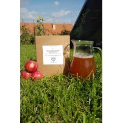 Ovocný mošt jablečný 3l